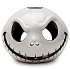 Products>Home & Decor>Home Accents>More Home Decor> - Jack Skellington Halloween Votive: Sizes