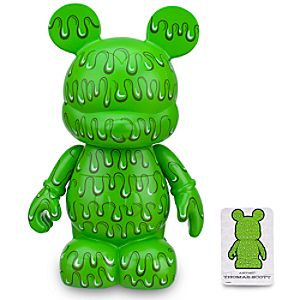 Vinylmation Urban 5 Series 9 Figure -- Drippy