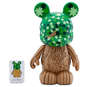 Vinylmation Park 5 Series 9 Figure: Tree of Life