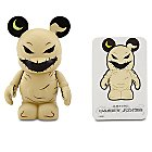 Products>Pins, Art & Collectibles>Collectibles>Vinyl Figures> - Vinylmation Tim Burton's The Nightmare Before Christmas 3'' Figure - Oogie Boogie: Sizes