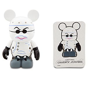 Vinylmation Tim Burtons The Nightmare Before Christmas 3 Figure - Dr. Finkelstein