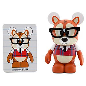 Vinylmation Nerds Series 3 Figure: Chip