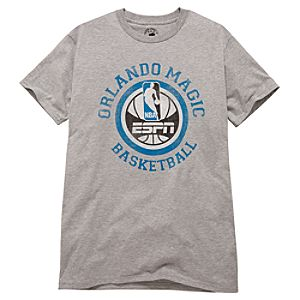 Orlando Magic ESPN Tee for Men