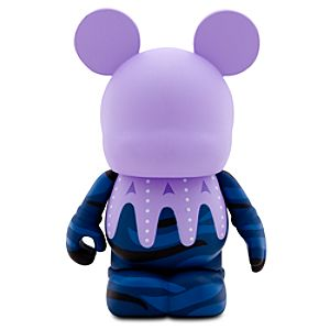 Vinylmation Sea Creatures Series 3 Figure -- Octopus