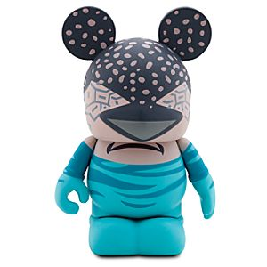 Vinylmation Sea Creatures Series 3 Figure -- Eagle Ray