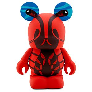 Vinylmation Sea Creatures Series 3 Figure -- Lobster