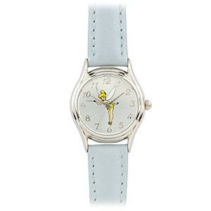 Classic Tinker Bell Watch for Women
