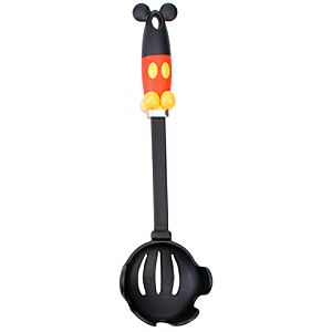 Best of Mickey Mouse Pasta Scoop