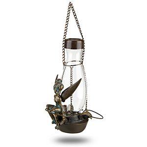 Tinker Bell Hummingbird Feeder