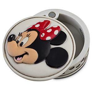 Minnie Mouse PokitPal by Olszewski