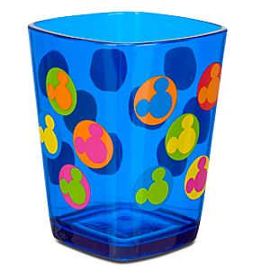 Pop Art Small Tumbler