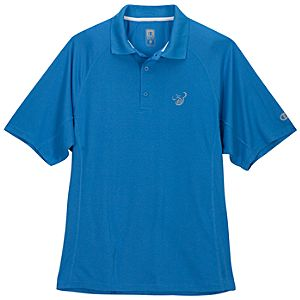 Champion Performance Mickey Mouse Polo