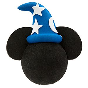 Sorcerer Apprentice Mickey Mouse Antenna Topper