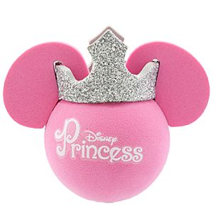 Princess Minnie Mouse Antenna Topper