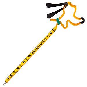 Inkbend Pluto Pen