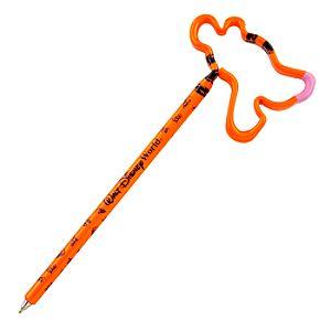 Inkbend Tigger Pen