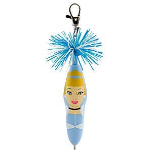 Kooky™ Cinderella Pen