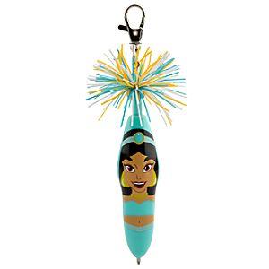 Kooky™ Jasmine Pen