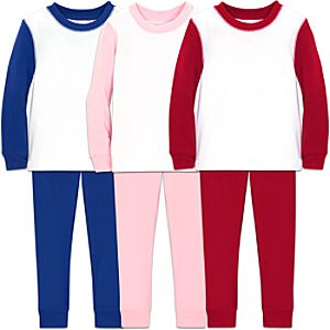 Customized Fitted PJ Pal for Kids