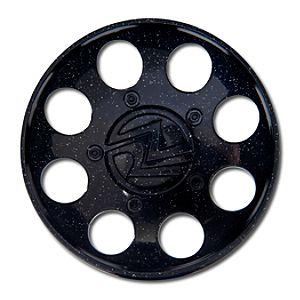RDZ 8-BARREL BLACK