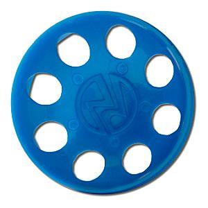 RDZ 8-BARREL BLUE