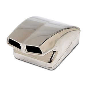 RDZ DUAL HOOD SCOOP