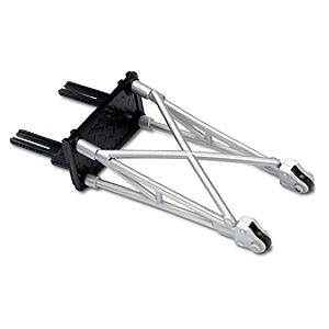 RDZ WHEELIE BAR