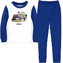 Personalized Toy Story 3 PJ Pal for Boys