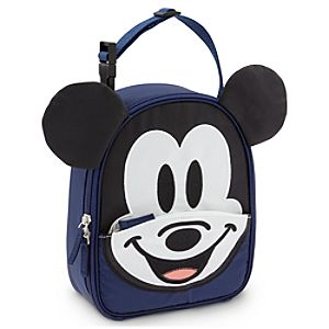 Mickey Mouse Travel Pack for Baby