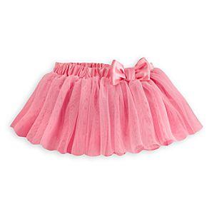 Disney Tutu for Baby - Pink