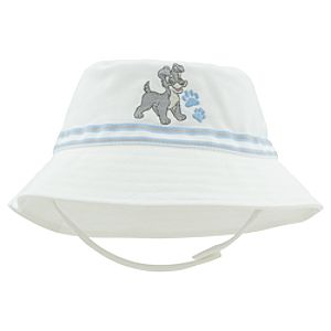 Tramp Hat for Baby
