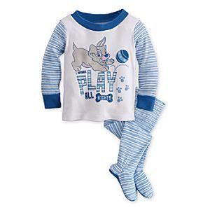 Tramp PJ Pal for Baby