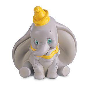 Dumbo Bank for Baby