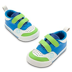 Finding Nemo Sneakers for Baby