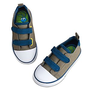 A Bugs Life Sneakers for Baby