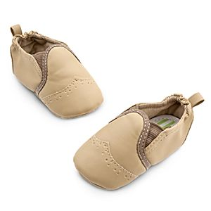 Thumper Shoes for Baby Boys