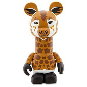 Vinylmation The Animal Kingdom Series 3 Figure - Giraffe