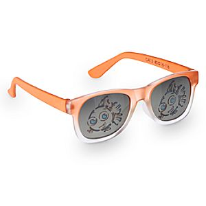 Nemo Sunglasses for Baby