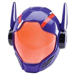 Hiro Hamada Mask - Big Hero 6