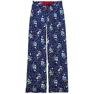 Minnie Mouse Sleep Pants for Women