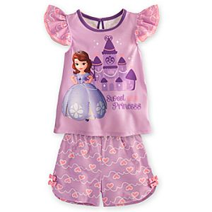 New DisneyStore Arrivals and Sales for December 18, 2012 (4 Items)