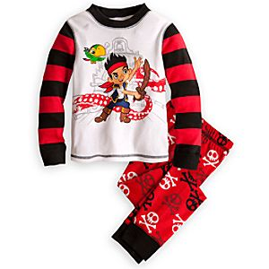 Jake PJ Pal for Boys