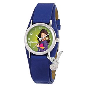 Customized Teen Watch