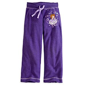 Sofia Pants for Girls