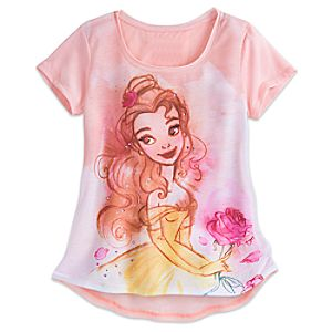 Art of Belle Fashion Top for Women