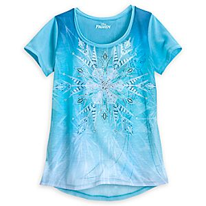 Elsa Fashion Top for Women