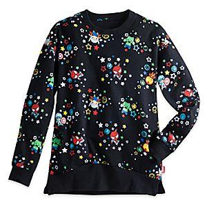 Marvel MXYZ Sweatshirt for Women