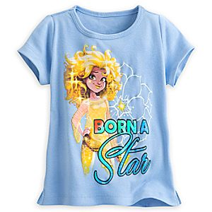 Leona Tee for Girls - Star Darlings