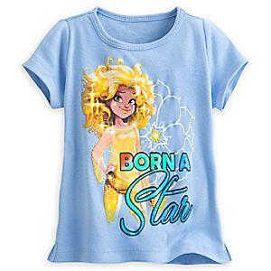 Leona Tee for Girls - Star Darlings