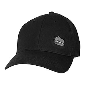 Black Puffle Cap